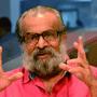 P. Balachandran Malayalam Actor