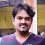 P. C. Shivan Tamil Actor