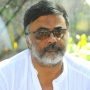 P. C. Sreeram Tamil Actor