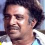 P. K. Abraham Malayalam Actor