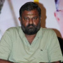 P. L. Thenappan Tamil Actor