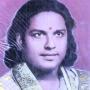 P. U. Chinnappa Tamil Actor