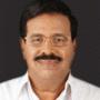 P. V. Gangadharan Malayalam Actor