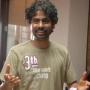Kadhalil Vizhunthen Movie Review Tamil Movie Review