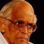 P Bhaskaran Malayalam Actor