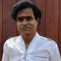 P K Chandran Tamil Actor