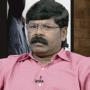 P Prakasam Tamil Actor