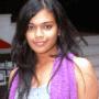 P S Keerthana Tamil Actress