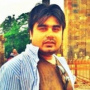 Padam Mishra Hindi Actor