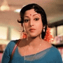 Padmapriya Kannada Actress