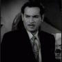 Paidi Jairaj Hindi Actor