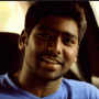 Pakoda Pandi Tamil Actor