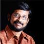 Ilami Movie Review Tamil Movie Review