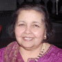 Pamela Chopra Hindi Actress