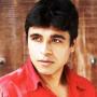Pankaj Batra Hindi Actor