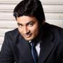 Pankaj Singh Rathod Hindi Actor