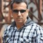 Parag Desai Hindi Actor