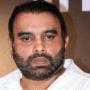 Parag Sanghvi Hindi Actor