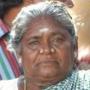 Paravai Muniyamma Tamil Actress