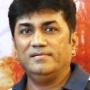 Paresh Mehta Hindi Actor