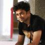 Paresh Shirodkar Tamil Actor