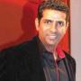 Paritosh Painter Hindi Actor