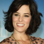 Parker Posey English Actress
