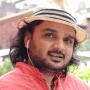 Parthiv Gohil Hindi Actor