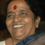 Siddhartha Movie Review Kannada Movie Review