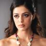 Parvati Melton Telugu Actress