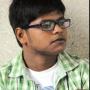 Parveen Raj Telugu Actor