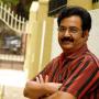 Pattukkottai Prabakar Tamil Actor