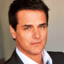 Paul Gross English Actor