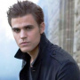 Paul Wesley English Actor