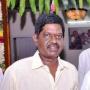 Pavalar Shiva Tamil Actor