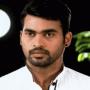 Pavan Sai Telugu Actor