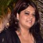 Stud Sala Movie Review Hindi Movie Review