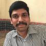 Peddada Murthy Telugu Actor