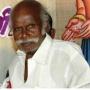 Periya Karuppu Thevar Tamil Actor