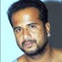 Petrol Prasanna Kannada Actor