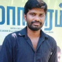 Philomin Raj Tamil Actor