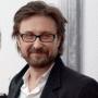 Pierre Morel English Actor