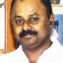 Pollachi Gold V Kumar Tamil Actor