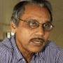 Poovachal Khader Malayalam Actor