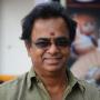 Poovilangu Mohan Tamil Actor