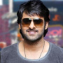 Prabhas Telugu Actor