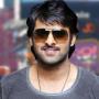 Prabhas Telugu Actor