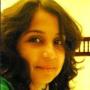 Prachee Shah Pandya Hindi Actress