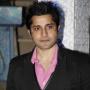 Pracheen Chauhan Hindi Actor