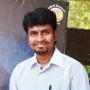 Pradeep Balaji Tamil Actor